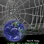 Net Blackout: Machtlos im Netz